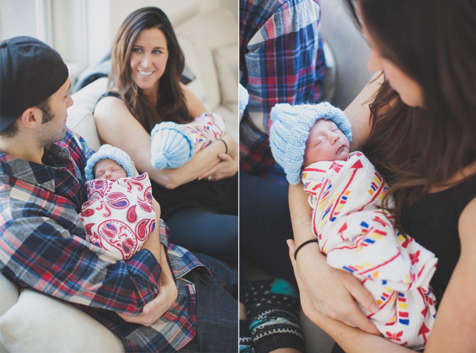 birth photography denver
