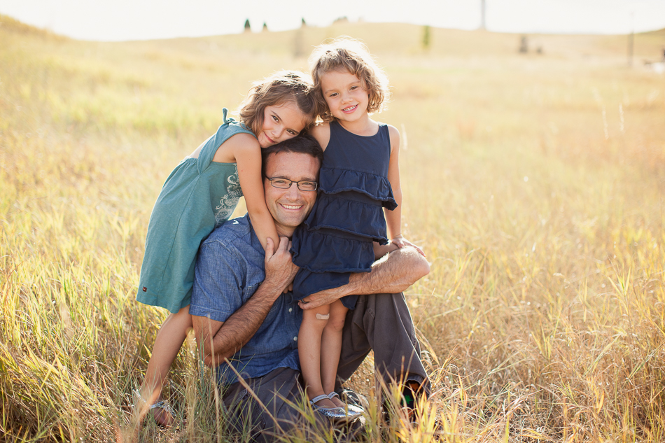 colorado family photographers